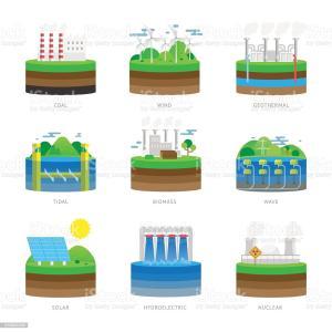 中国で深刻な電力不足