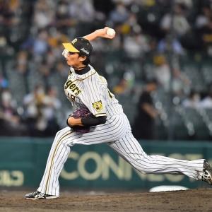 藤浪投手と清宮選手のトレード案