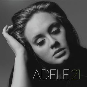 Adele「Set Fire To The Rain」歌詞和訳