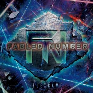 FABLED NUMBER「After A Storm Comes A Calm」歌詞和訳