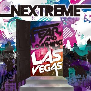 """Fear, and Loathing in Las Vegas """"Believe Yourself"""" English Lyrics"""