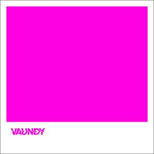 "Vaundy ""Tokyo-Flash"" English Lyrics"