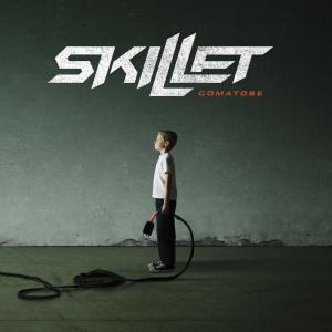 Skillet「The Last Night」歌詞和訳