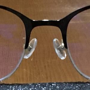 僕の眼鏡コレクション、一挙公開!
