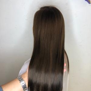 美髪チャージトリートメント