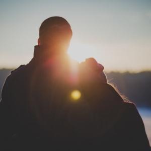 婚活イベントの空き状況(3/4現在)