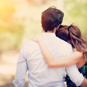 婚活イベントの空き状況(10月27日現在)