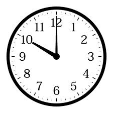 イベント時間を変更 バレンタイン前日!第18回「多縁つなぎ」
