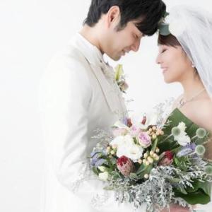 第1回・第2回「オンライン婚活」 男女とも参加者募集を開始