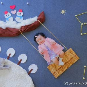 【宗像市・無料!】12/1(日)赤ちゃんが大人になるまでにかかるお金の学校