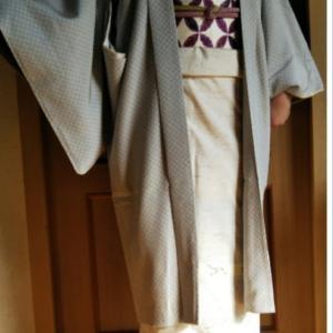 【特別講座のご案内募集】着物の種類・TPOと帯の取り合わせについて学んでみましょう♪