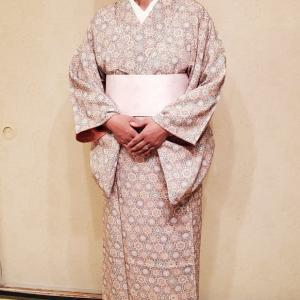 志村けんさんを悼む。意外性ほど格好いいものはないって教えてもらった