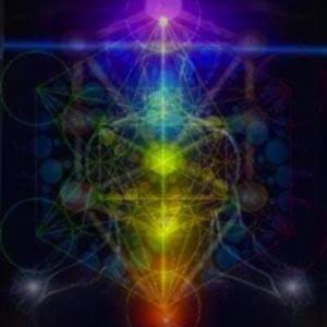 【11/13締切】意識が鍵 ☆ 色と生命の木と現実創造のプロセスワークショップ