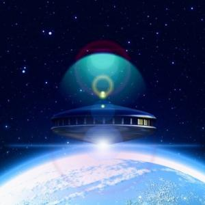 2月もやります!【宇宙系セミナー】内側にすでにある記憶と繋がりましょう☆
