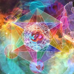 2-3月開催 意識が鍵 ☆ 色と生命の木と現実創造のプロセスワークショップ