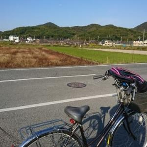 (94/366) 勝手に秋季合宿!