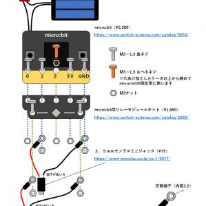 【20200118】Ommyz LT(ラッチ&タイマー)
