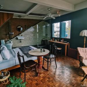 いつか泊まってみたいバンコクのブティックホテル16選