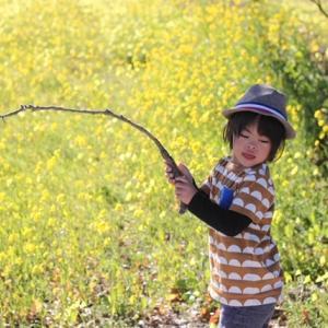 5歳児検診