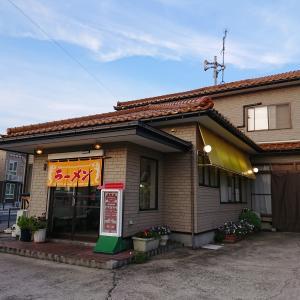 七尾市和倉町ひばり2丁目 日替り定食A(肉団子と春雨の煮込み)