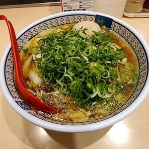 どうとんぼり神座心斎橋店、、、 ◇