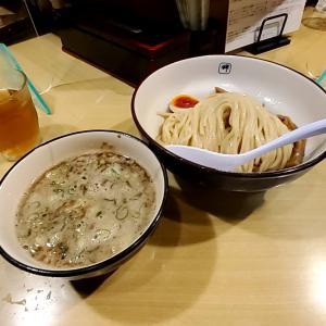 麺や輝長堀橋店、、、☆