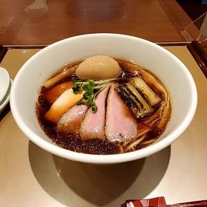 麺紡木、、、☆