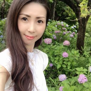 大好き☆癒しの鎌倉
