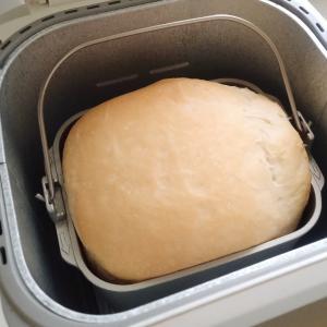 ++連休中のパン作りの続き*++