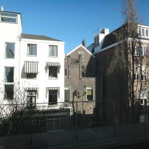 Museum Boijmans van Beuningen@ロッテルダム(オランダ買い付け日記 その7)