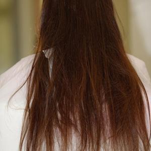 トリートメントで髪を蘇らせることが出来る美容院