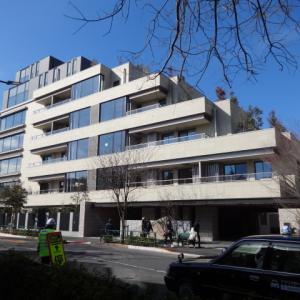 新築高級分譲賃貸マンション「ザ・パークハウスグラン南青山4丁目」