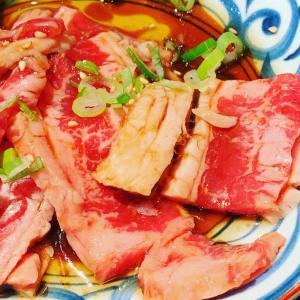 焼肉やまや 梅田店(旧:焼肉カルビとロース 焼肉ニッポン)