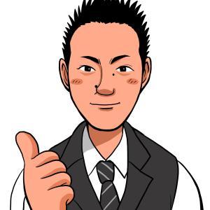 10月19日(土)DELFEELニュー東京 営業のご案内です。
