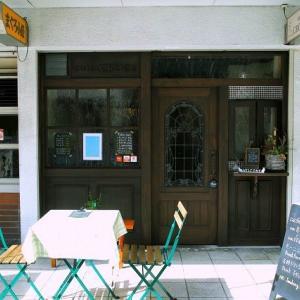 cafe CROCO