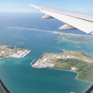 Guam Trip★