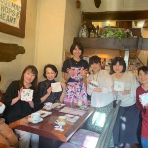10/14★本千葉バンバンレッスン作品