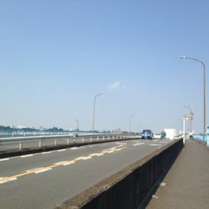 【7/31】生徒会長と池袋デート(*´ω`*)【神奈川→東京→埼玉】