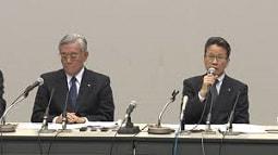 恥を恥と思わなくなった日本人  関電金品授受問題など次々起こる不祥事に思う