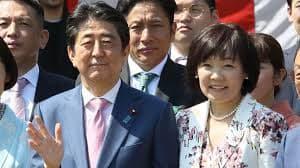「桜を見る会」の最大の問題点は文書破棄  自己弁護するあまり法違反を暴露した首相
