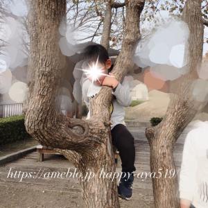 *春休み7日目♡公園♪除菌「スリーフ」20時再販!*