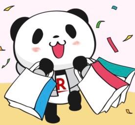 ❁ポチ♡北海道産 1,000円ぽっきり!ホタテ・幸せだった思い出♡*。゚❁