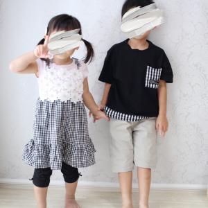 ❁【購入品♡】撃沈続きのスタートダッシュ!ダイソー・可愛いマザーガーデン♡*。゚❁