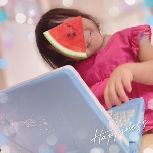 ❁8月!ワンダフルデー・Myu新作も可愛い・西友クーポン♡*。゚❁