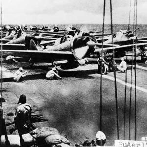 天駆ける(17) 検証・陸海軍の戦闘機開発