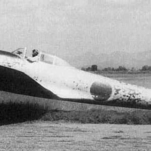 天駆ける(18) 検証・陸海軍航空隊