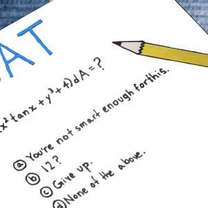 TOEFLやSATのアコモデーション(特別配慮)はどうすればよいか-その2