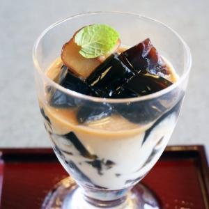 今週末で締め切り★大阪で秋の糖質オフスイーツ教室
