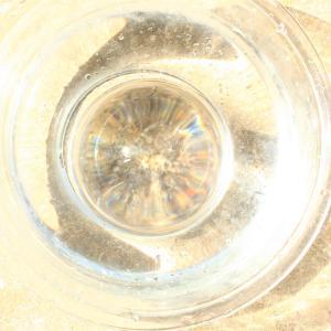 【完売】天使のクリスタル水 ~天使とのコンタクト、天使との繋がりを深めるサポートします~