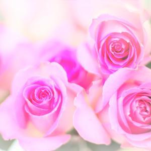 あなたの内なる愛を信じて下さい  ~天使たちから受け取った愛のメッセージ~